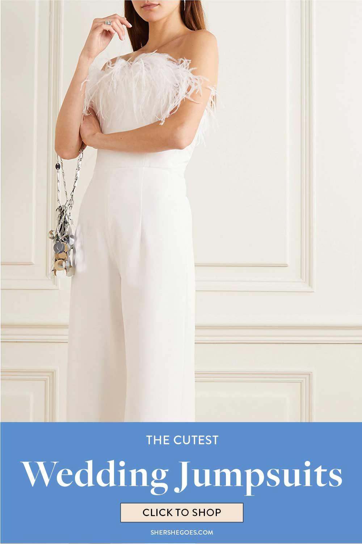 best-bridal-jumpsuits