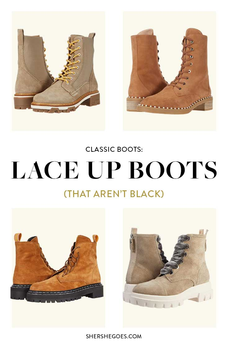 best-brown-lace-up-boots