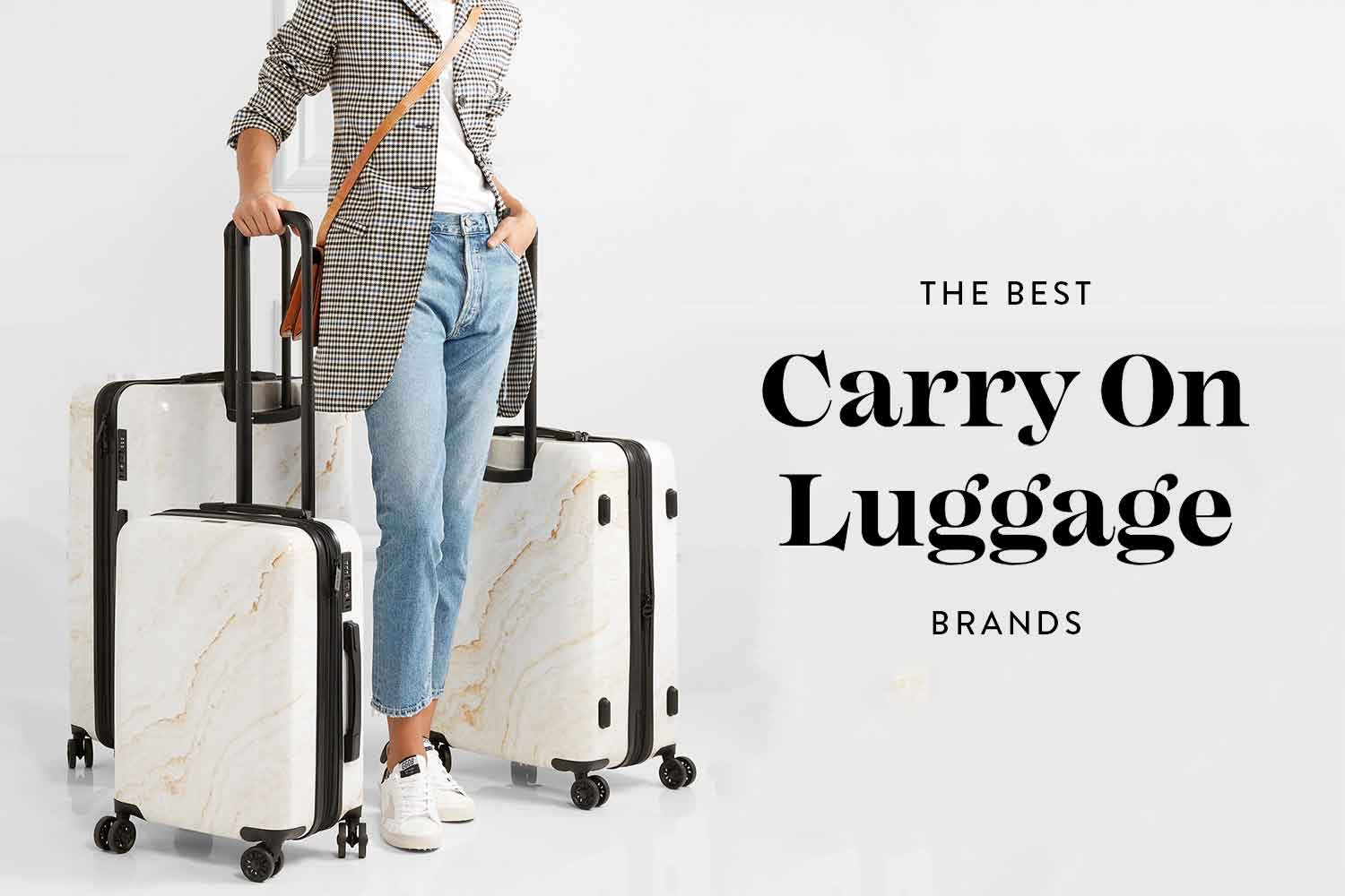 best-carry-on-luggage-2019
