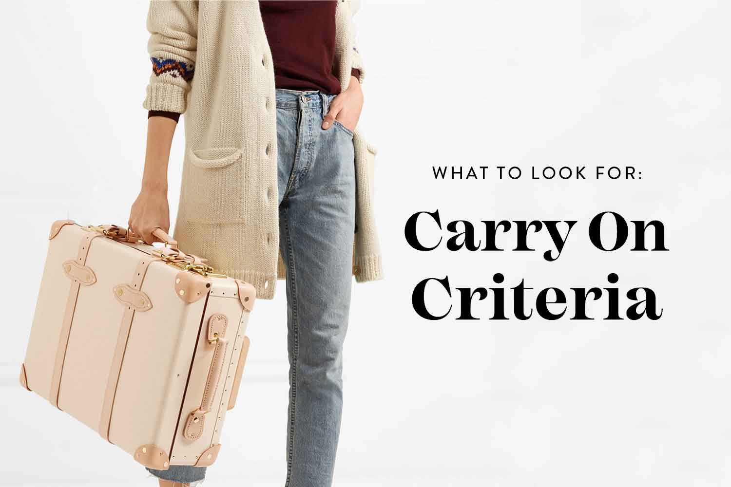 best-carry-on-luggage-brands