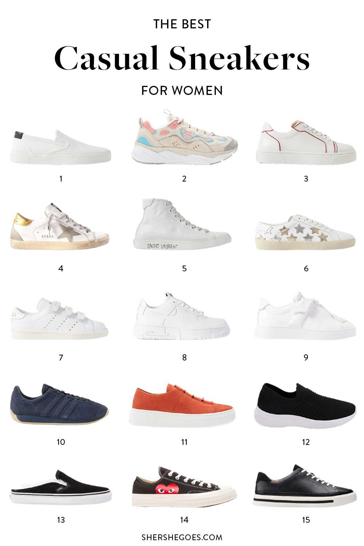 best-casual-sneakers-women