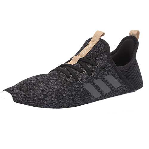 best casual sneakers womens
