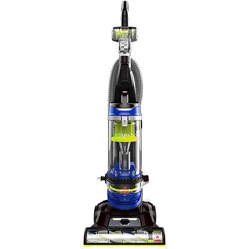 best cheap vacuums
