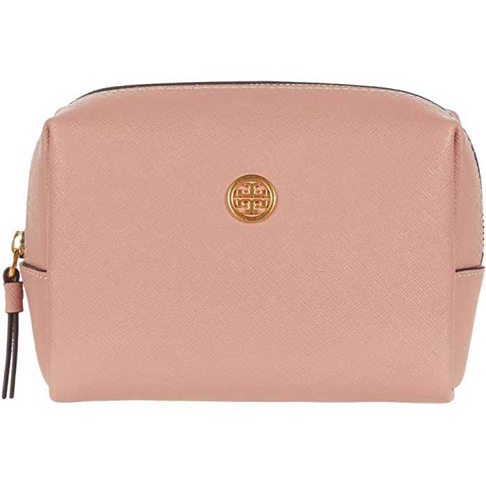 best-classic-makeup-bag-blush-pink