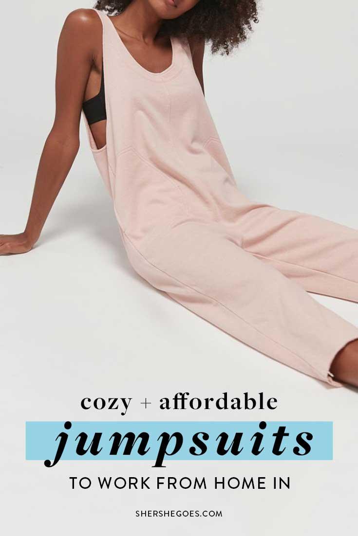 best-comfortable-jumpsuits-amazon-fashion