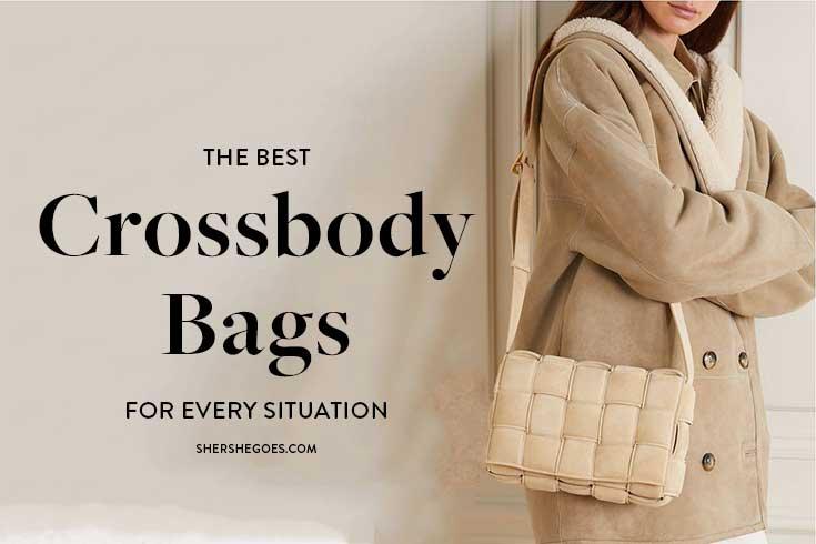 best-crossbody-bags