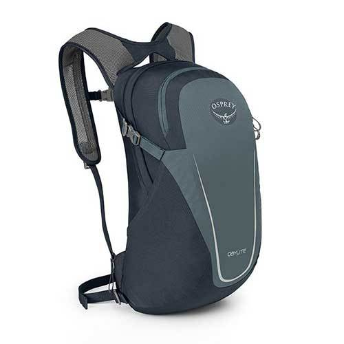 best daypack from osprey