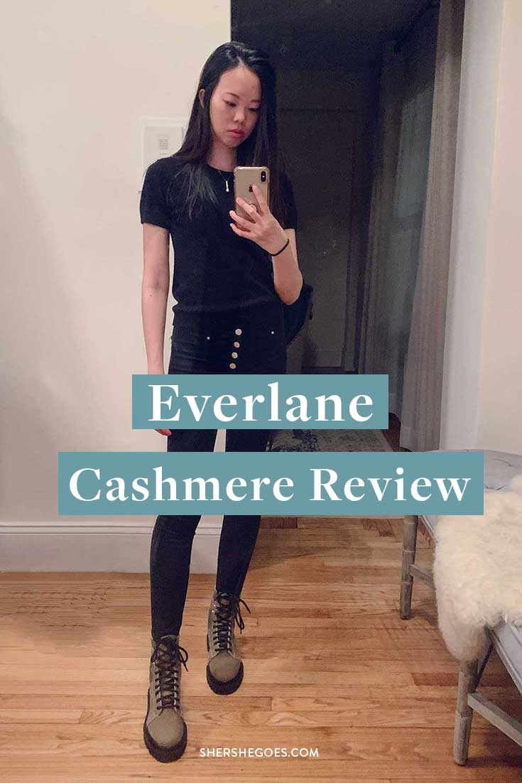 best-everlane-cashmere