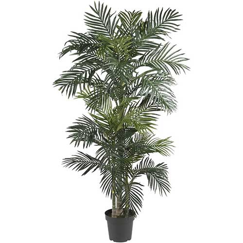 best fake plants