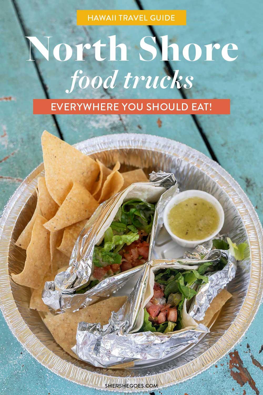best-food-trucks-and-restaurants-on-oahu-north-shore