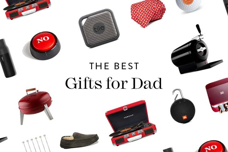 best-gifts-for-dad