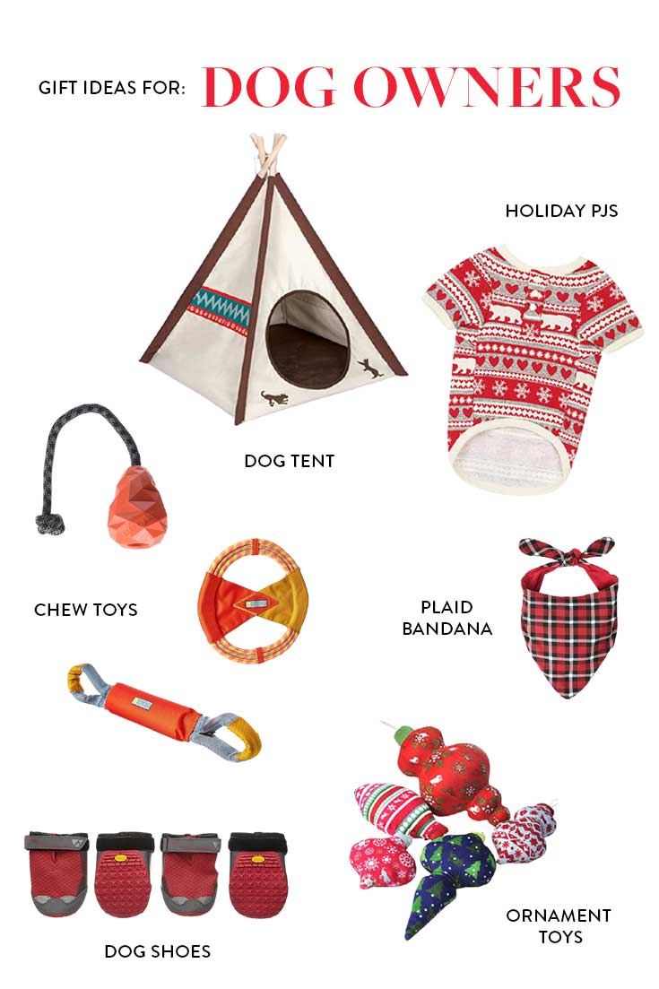 best-gifts-for-dog-lovers
