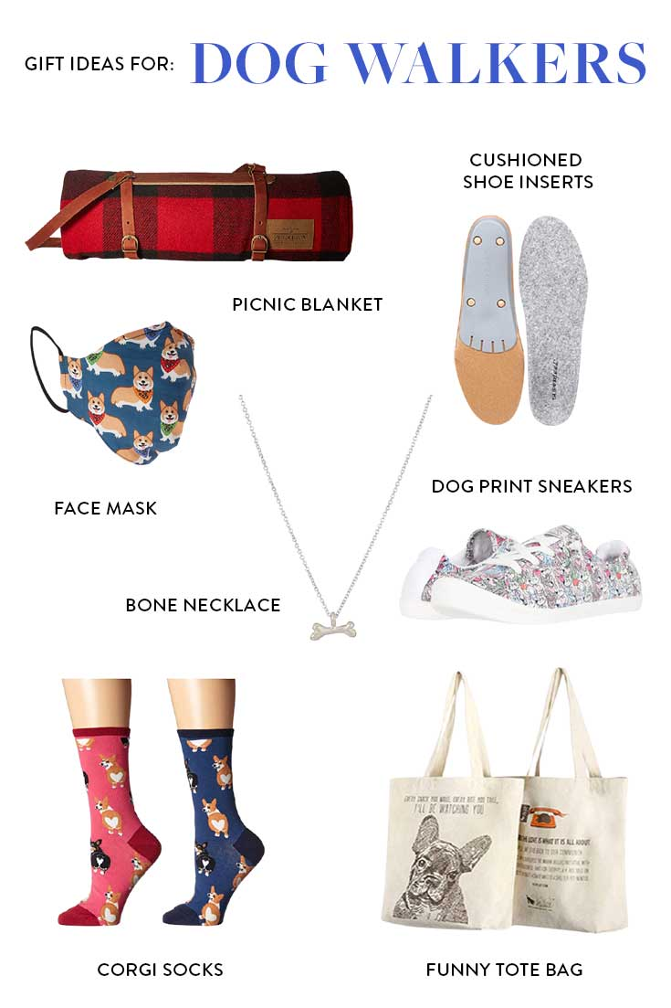 best-gifts-for-dog-walkers