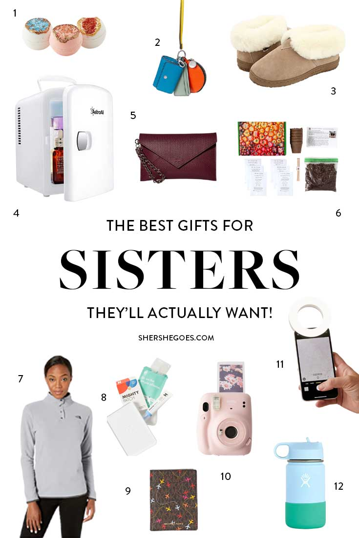 best-gifts-for-sister