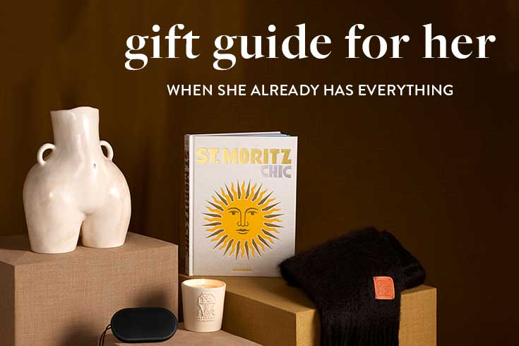 best-gifts-for-women-who-has-everything