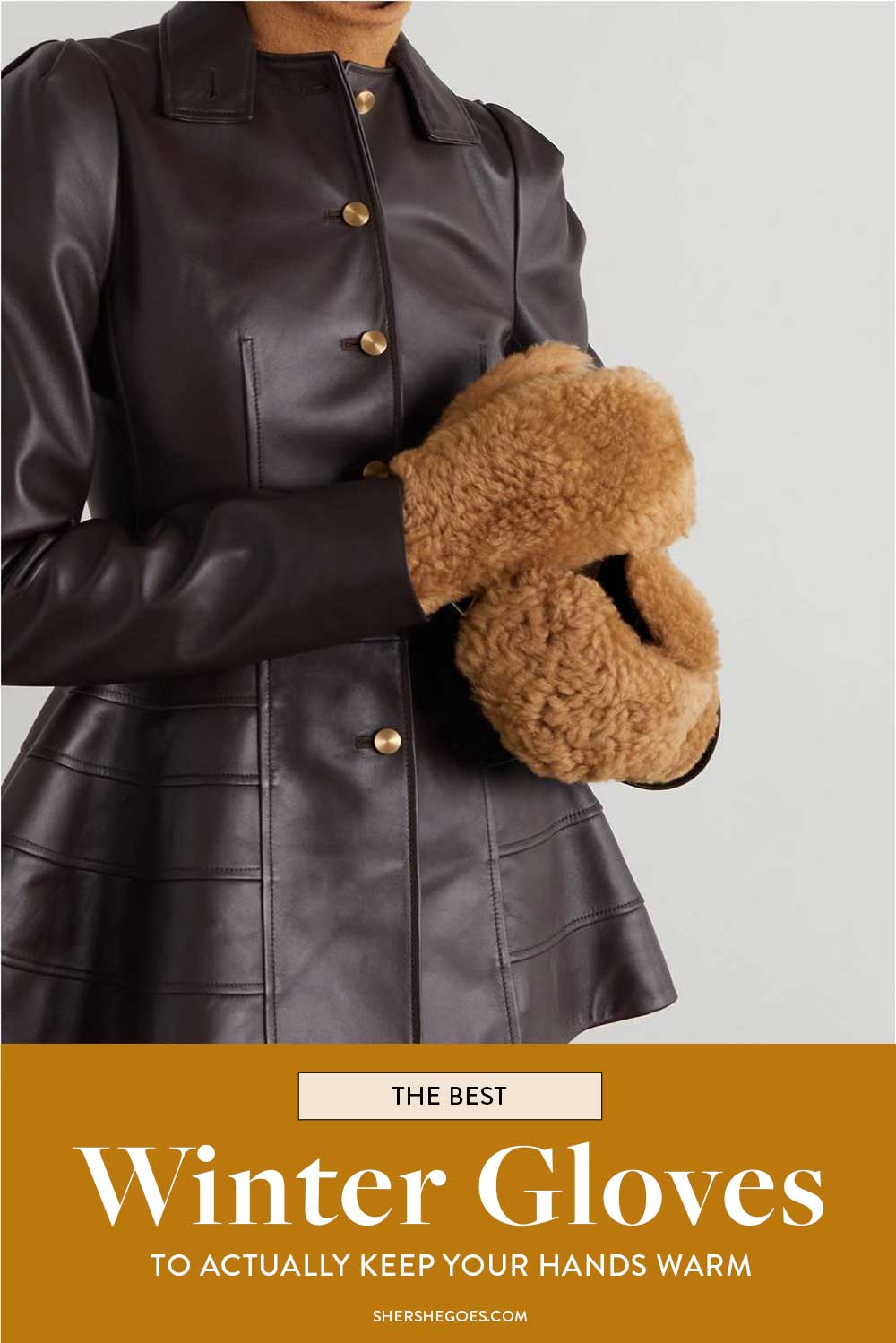 best-gloves-for-winter