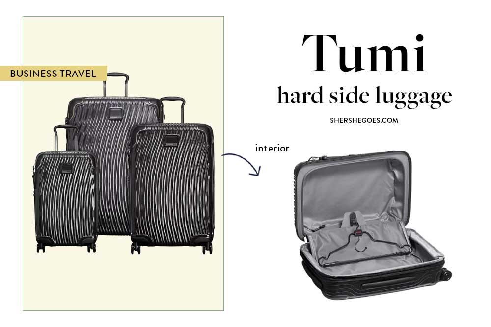 best-hardside-suitcases-tumi-latitude