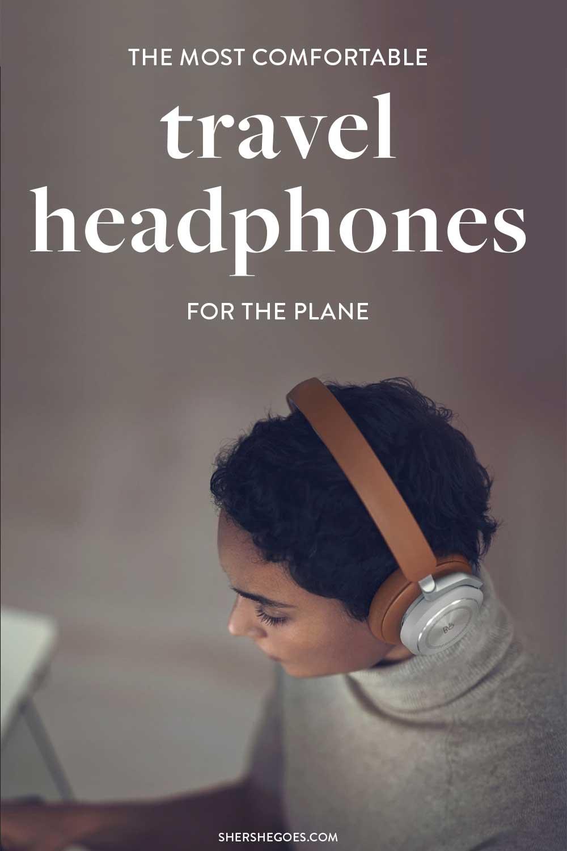 best-headphones-for-plane