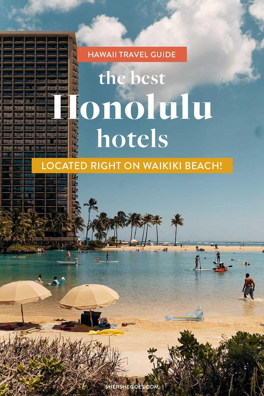 best-honolulu-hotels-on-waikiki-beach