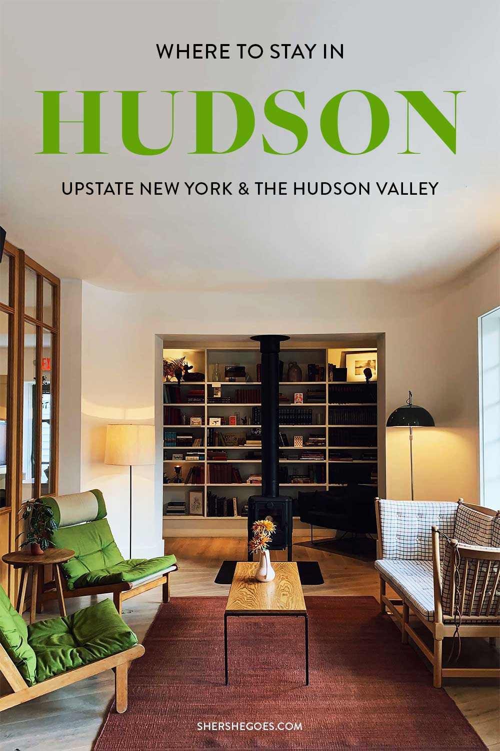 best-hotels-in-hudson-ny