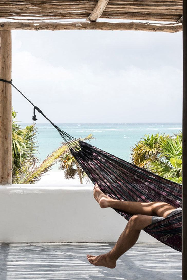 best-hotels-in-tulum-mexico
