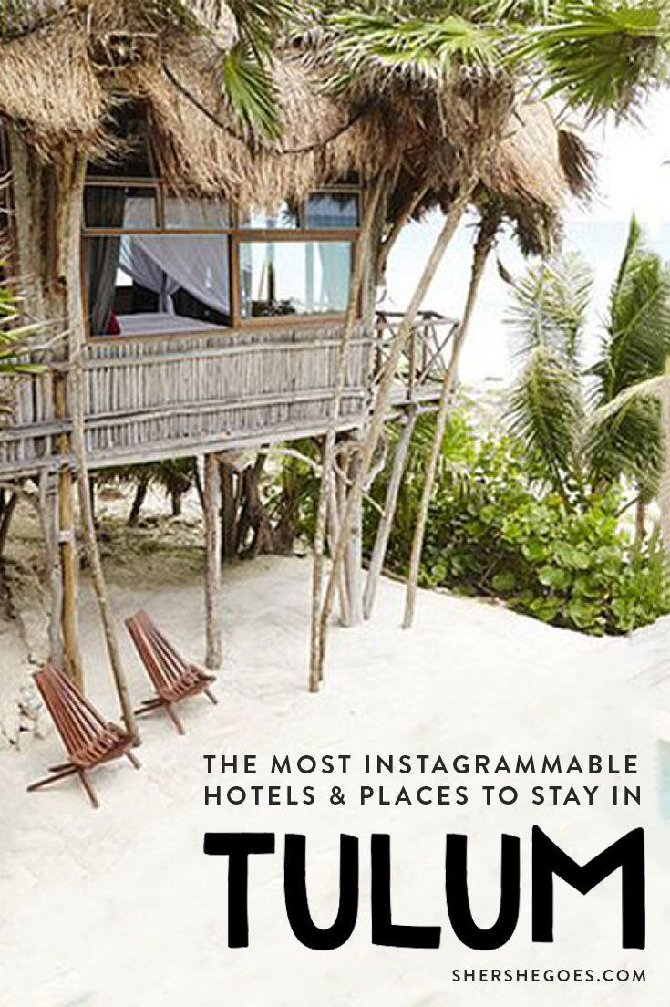 best-hotels-in-tulum