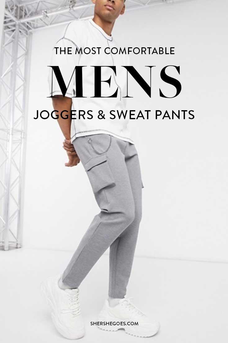 best-joggers-mens