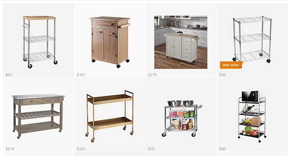 best-kitchen-islands-for-storage-in-apartment