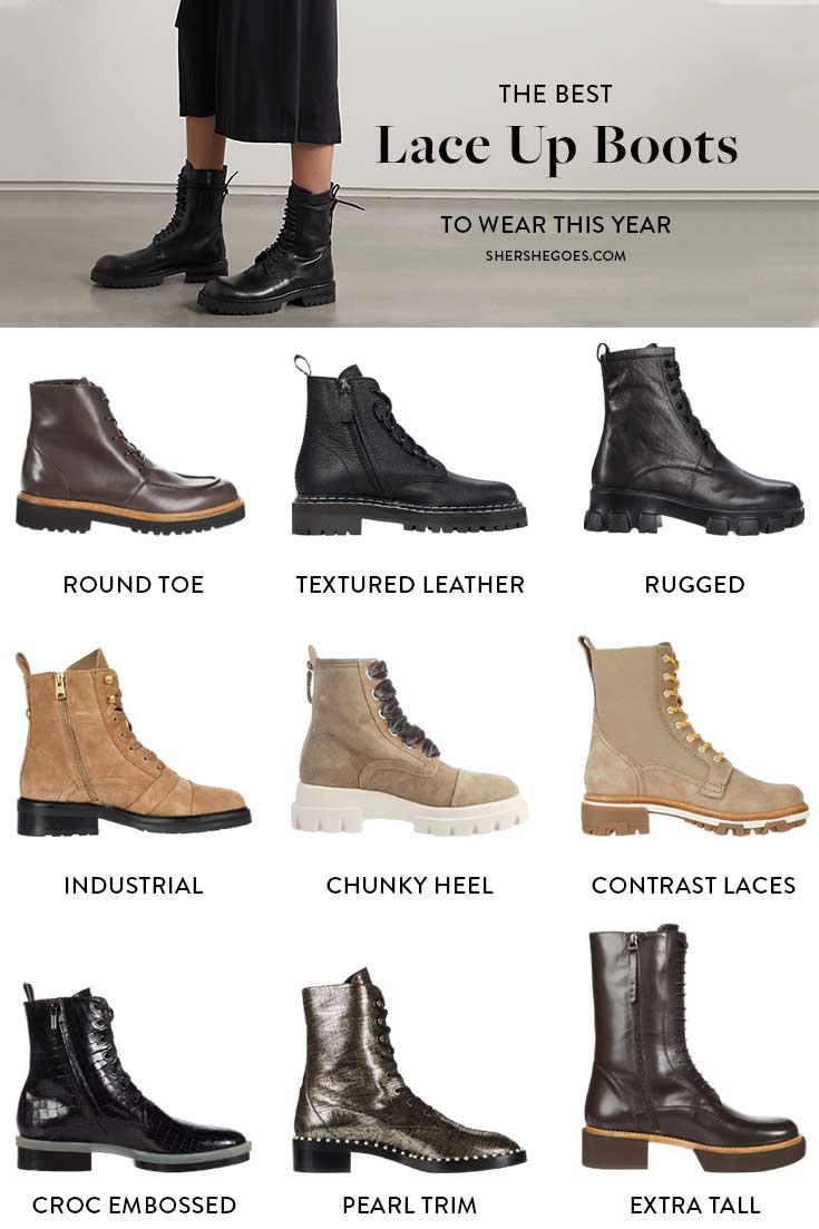 best-lace-up-boots