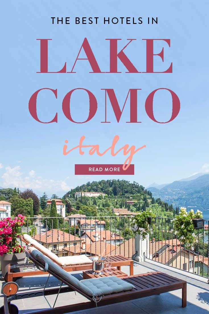 best-lake-como-hotels