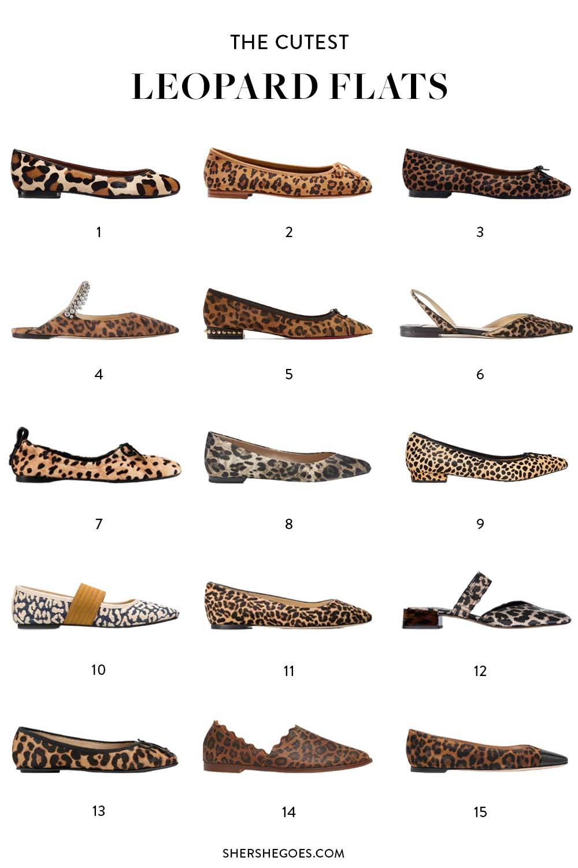best-leopard-flats