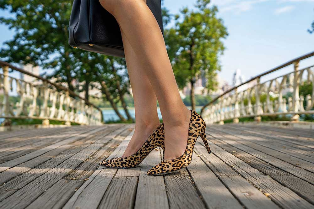 best-leopard-pumps