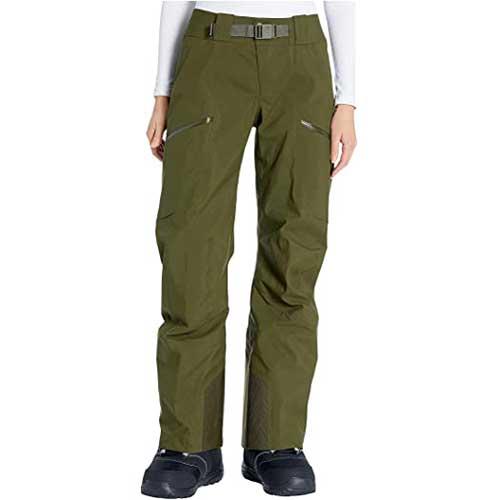 best-light-skiing-pants