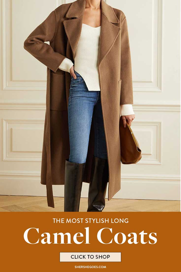 best-long-camel-wool-coat