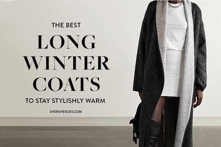best-long-wool-coats