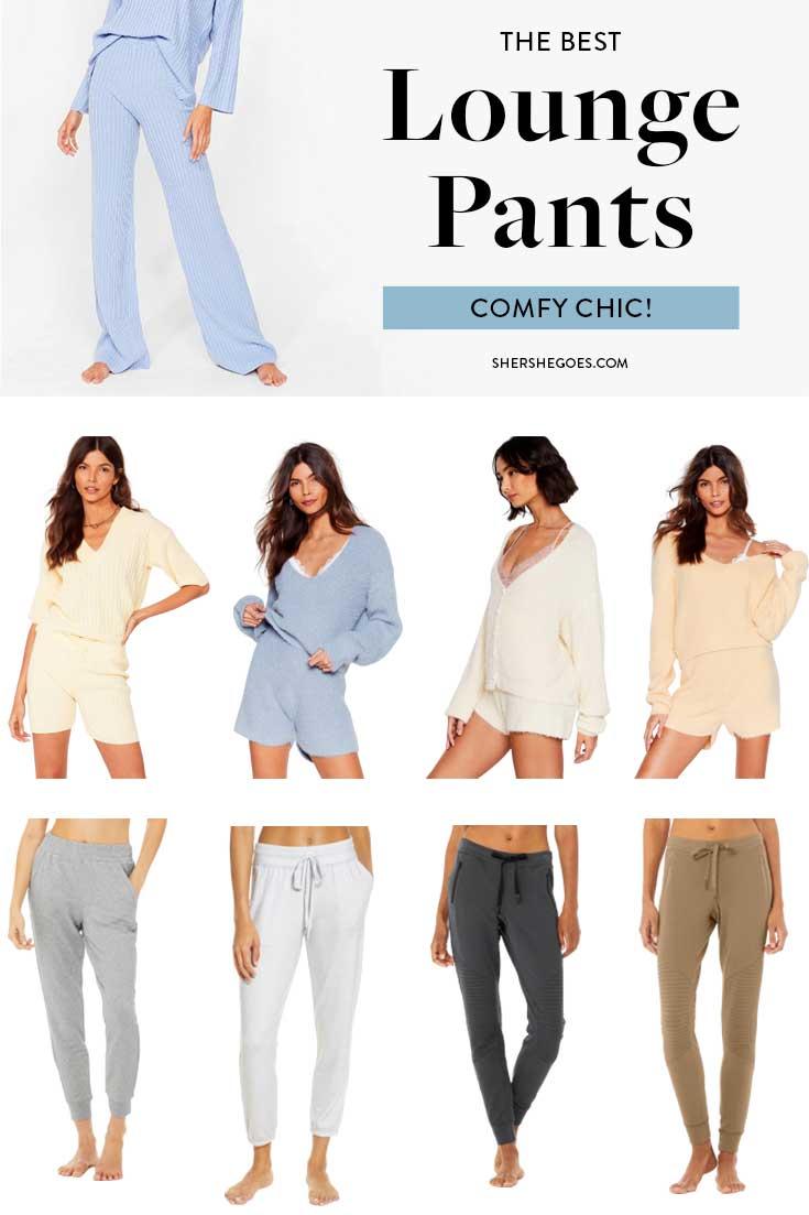 best-lounge-pants