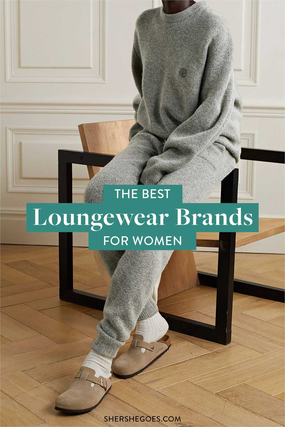 best-loungewear-brands