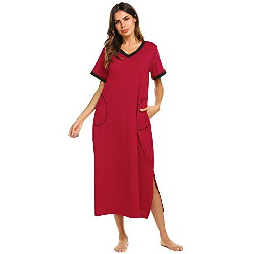 best-loungewear-on-amazon