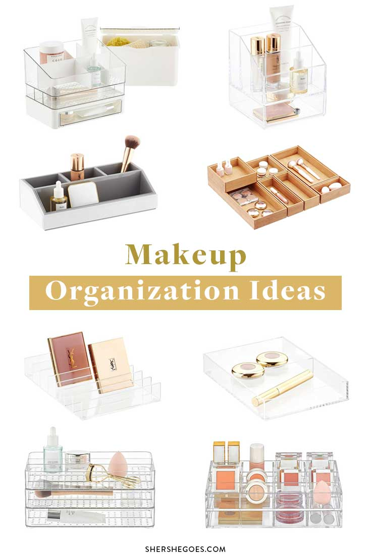 best-makeup-organization-ideas
