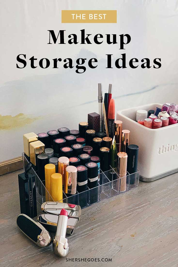 best-makeup-storage-ideas
