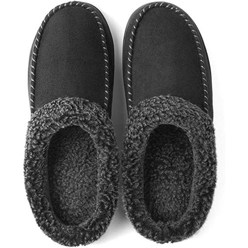 best mens moccasins