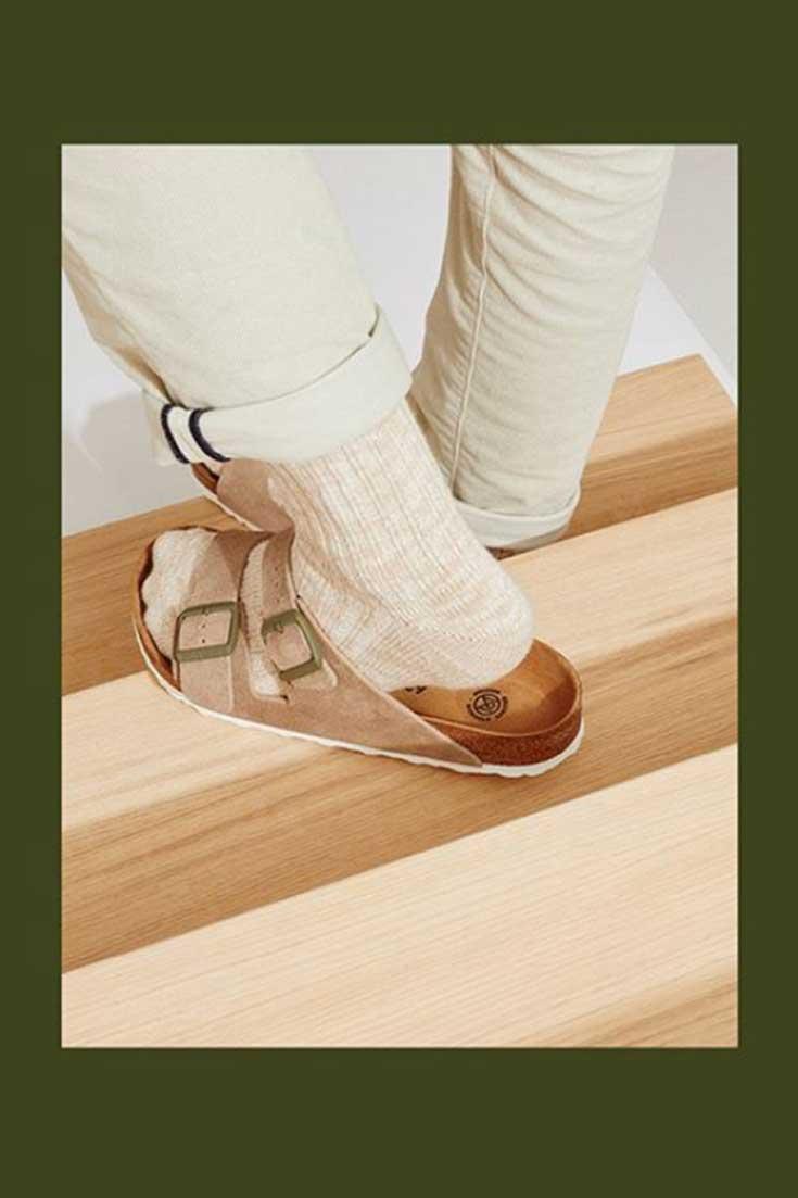 best-mens-sandals