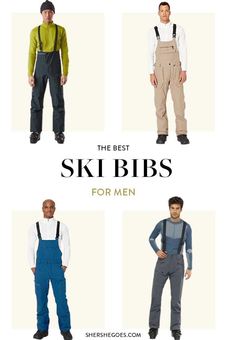 best-mens-ski-bibs