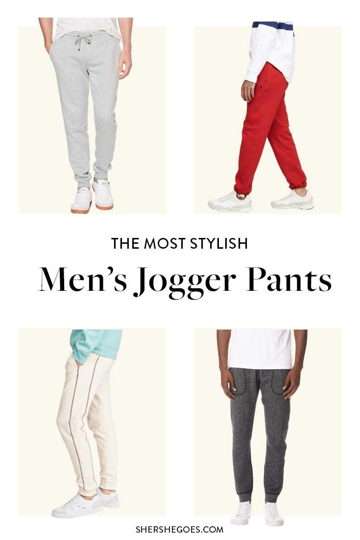 best-mens-sweatpants