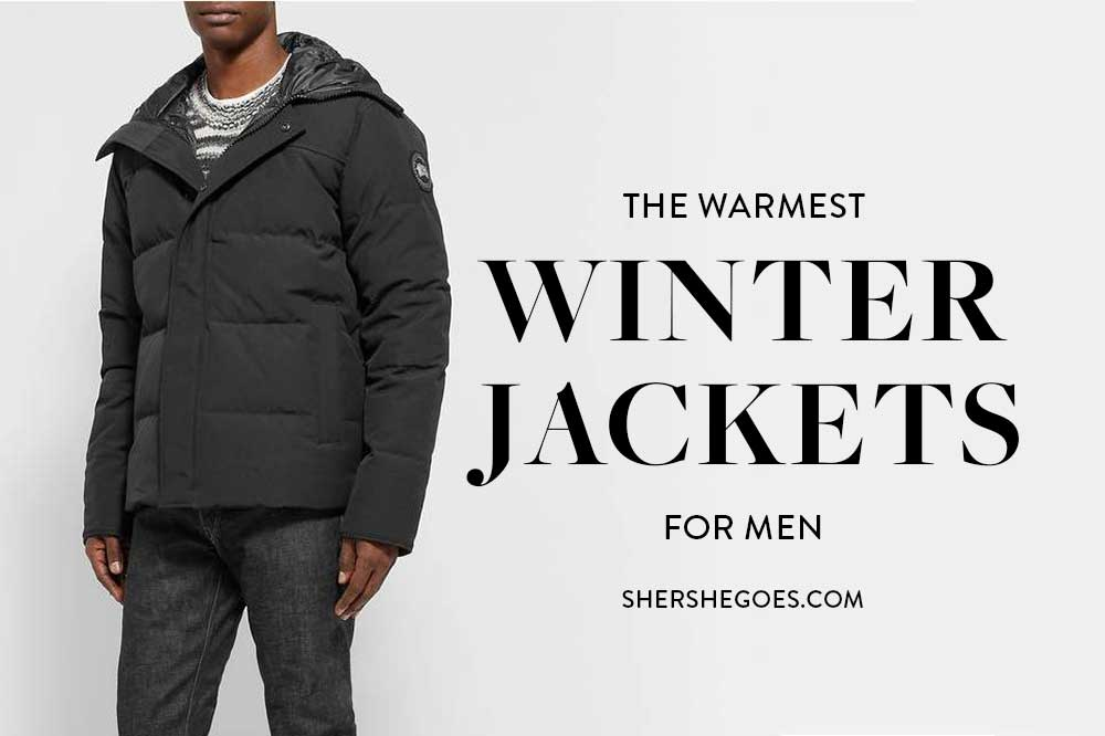 best-mens-winter-jackets-for-extreme-cold