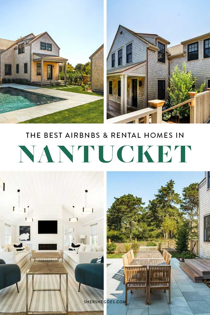 best-nantucket-airbnbs