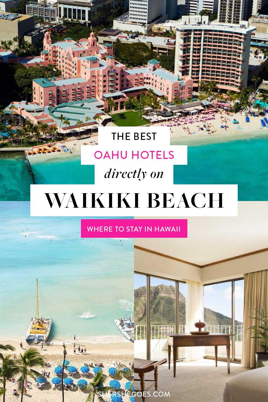 best-oahu-hotels-on-waikiki-beach