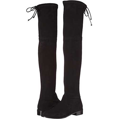 best-over-the-knee-boots-brand