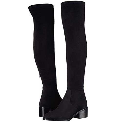 best-over-the-knee-boots-for-skinny-legs