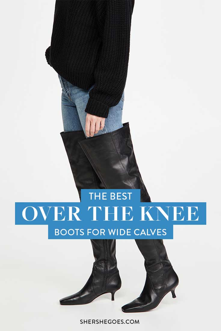 best-over-the-knee-boots-for-wide-calves